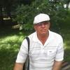 эрик, 70, г.Урюпинск