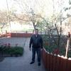 Юрий, 43, г.Тренто