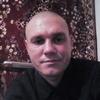 Алексей Бессонов, 38, г.Бакчар