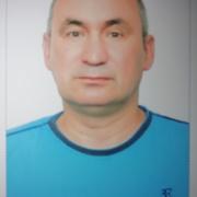 Ильдар 53 Азнакаево