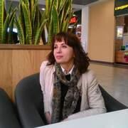 Татьяна, 47, г.Игрим