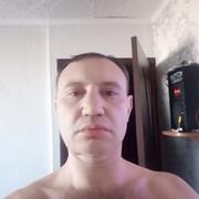Акимов Виталий 41 год (Стрелец) на сайте знакомств Аксу (Ермака)