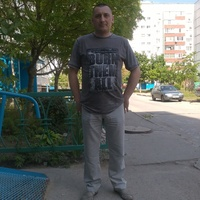 Алексей, 42 года, Водолей, Энергодар