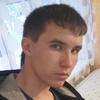 Денис, 22, г.Ставрополь