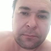 Дмитрий, 36, г.Кузнецк