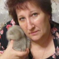 людмила, 54 года, Водолей, Шарыпово  (Красноярский край)