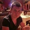 Алексей, 35, г.Воскресенск