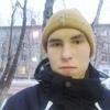 Алексей, 22, г.Кола
