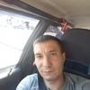 Ринат, 35, г.Темников
