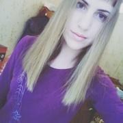 Ирина, 21, г.Старая Русса