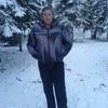 saha, 41, г.Деденево