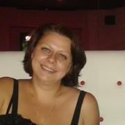 Евгения 38 лет (Водолей) Заполярный
