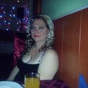таня, 44, г.Заполярный