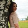 кристина, 26, г.Немчиновка
