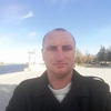 Yevhen, 35, Херсон