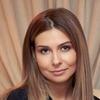 elena, 35, Вінниця