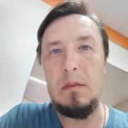 Арсений, 36, г.Приморско-Ахтарск