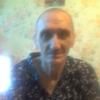 Саша, 60, г.Сыктывкар