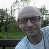 Ivanderan, 33, Хмельницький