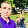 Андрій, 19, Вінниця