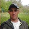 Сергій, 31, г.Ладыжин