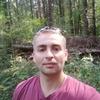 Николай, 36, г.Мытищи