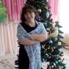 Наталья, 47, г.Юрга