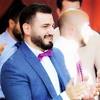 eyad, 26, Beirut