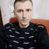 Вова, 39, г.Харьков