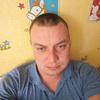 Денис, 32, г.Волгоград