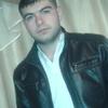 расим, 32, г.Джалилабад