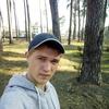 Коля Карбашов, 20, Вінниця