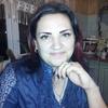 Светлана, 31, г.Белая Церковь