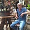 геннадий, 57, г.Тверь