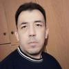 Арслан, 41, г.Стерлитамак