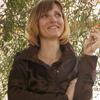 Диана, 41, г.Городок