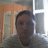 Николай, 35, г.Звенигово
