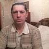 ГЕННАДИЙ, 49, г.Алексин