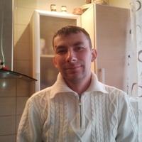 Олег, 44 года, Скорпион, Волжский (Волгоградская обл.)