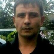 Сергей 35 Краснодар