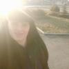 Lora, 29, г.Ивано-Франковск