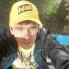 Игорь, 35, г.Ивантеевка