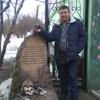 nikola, 44, г.Оренбург