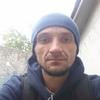 ТИМ, 34, г.Запорожье