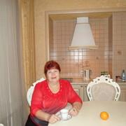 татьяна, 60, г.Тайга