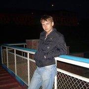 валерий, 27, г.Калач-на-Дону