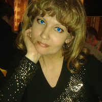 Арина, 46 лет, Скорпион, Риддер