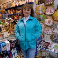Наталия, 40 лет, Весы, Краснодар