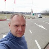 Александр, 36, г.Сталинград