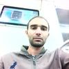 Рашад, 29, г.Тбилиси